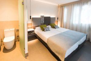hotel tres cantos galeria habitaciones 02