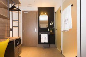hotel tres cantos galeria habitaciones 22