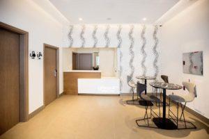 hotel tres cantos galeria interiores 02