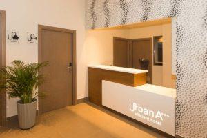 hotel tres cantos galeria interiores 04