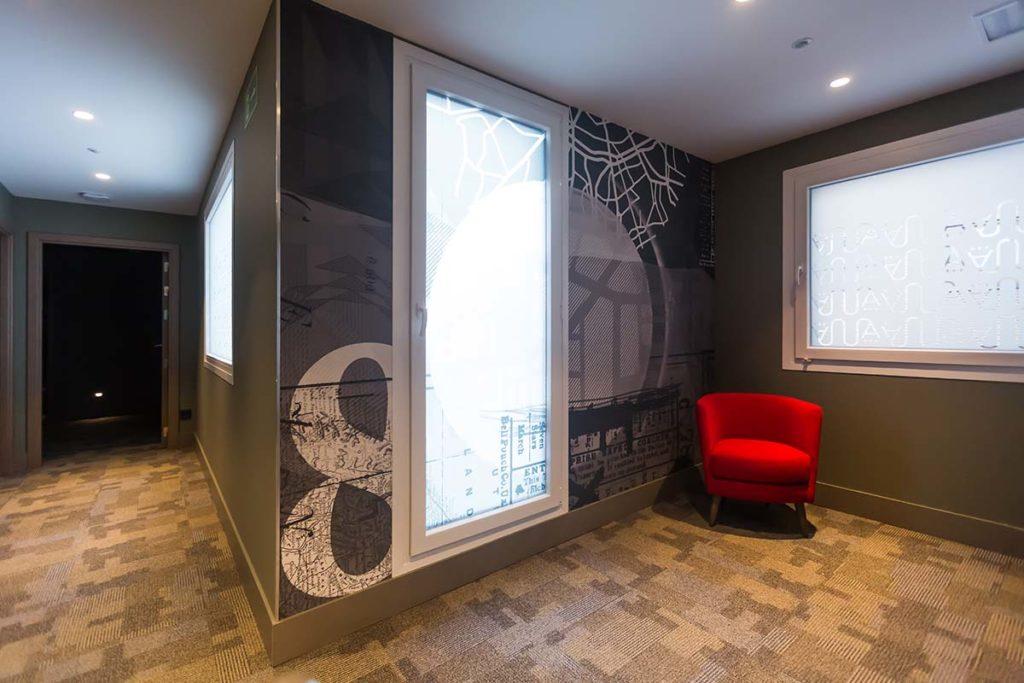hotel tres cantos galeria interiores 06