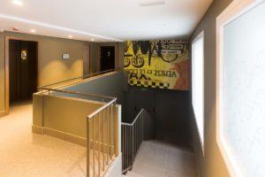 hotel tres cantos galeria interiores 08