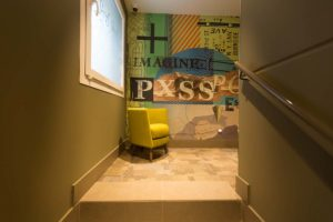 hotel tres cantos galeria interiores 09