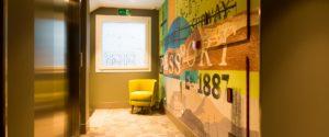 hotel tres cantos urbana servicios 05