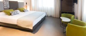 hotel trs cantos urbana sld 002