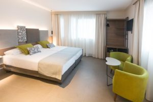 hotel trs cantos urbana sld 004 1